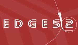 Edges 2 cover