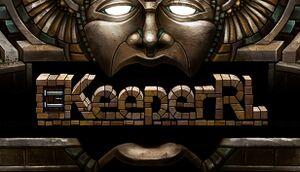 KeeperRL cover