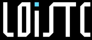 Loiste Interactive logo.png