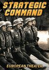 Strategic Command: European Theater