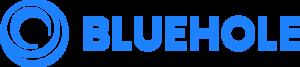 Company - Bluehole.png