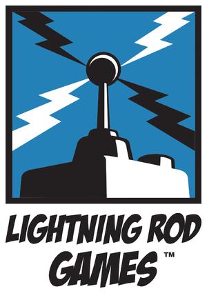 Company - Lightning Rod Games.png