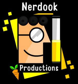 Company - Nerdook Productions.png