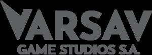 Company - Varsav Game Studios.png