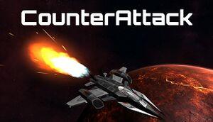 CounterAttack cover