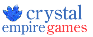 Crystal Empire Games logo.png