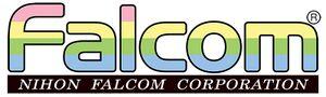 Developer - Nihon Falcom - logo.jpeg