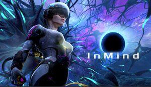 InMind VR cover
