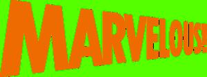 Marvelous Inc.png