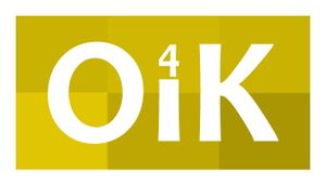 Oik 4 cover