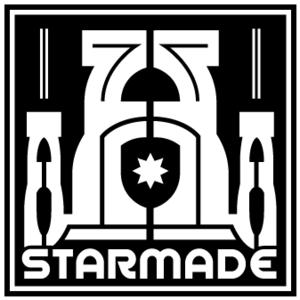 StarMade cover