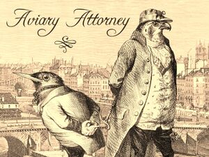Aviary Attorney - Cover.jpg