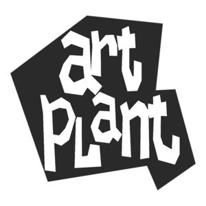 Company - Artplant.png