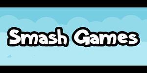 Company - SmashGames.jpg