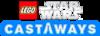 Lego Star Wars Castaways cover.webp