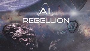 AI Rebellion cover