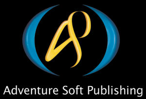 Adventure Soft logo.png