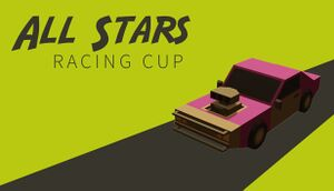 All Stars Racing Cup cover