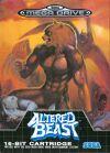 Altered Beast (2010)