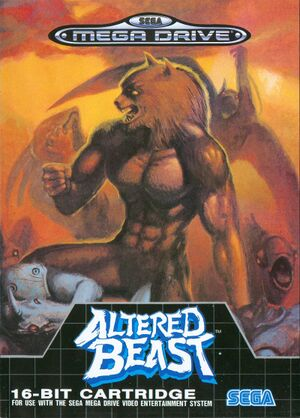 Altered Beast (2010) header.jpg