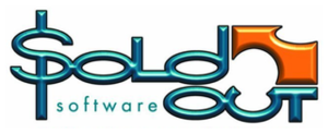 Company - Sold-Out Software.png