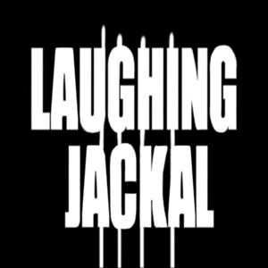 Developer - Laughing Jackal - logo.png