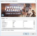 Imperial Assault Input Config A.png
