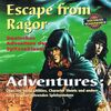 Escape from Ragor cover.jpg