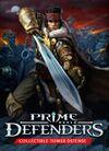 Prime World Defenders - cover.jpg
