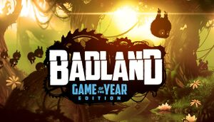 BADLAND Game of the Year Edition cover.jpg