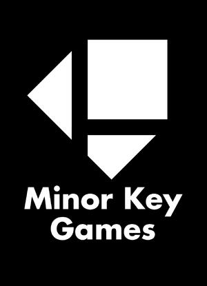 Company - Minor Key Games.png