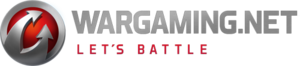 Wargaming logo.png