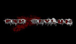 Ash Asylum cover