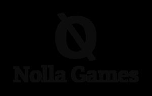Company - Nolla Games.png