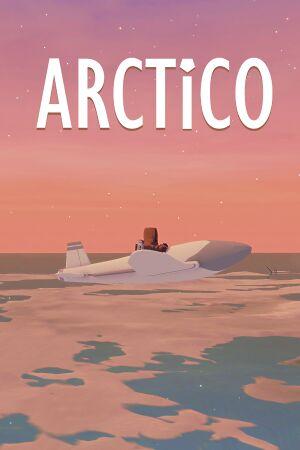 Eternal Winter cover