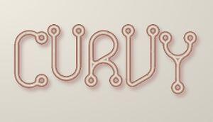 Curvy cover