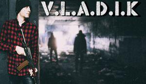 V.L.A.D.i.K cover