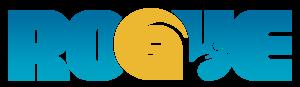 Company - Rogue Snail.png
