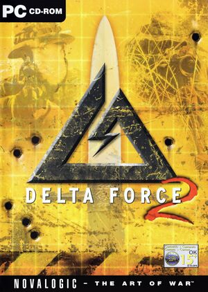 Delta force 2 game instructions tables casino