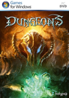 Dungeons - cover.png