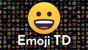 Emoji TD cover