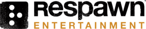 Respawn Entertainment logo.png