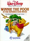 Winnie the Pooh in the Hundred Acre Wood - cover.jpg