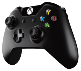 Xbox-One-Controller.png