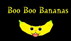 Boo Boo Bananas cover