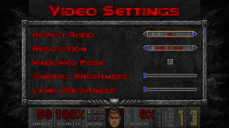 800px-DOOM_Classic_-_Video_settings.png