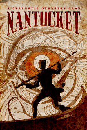 Nantucket cover