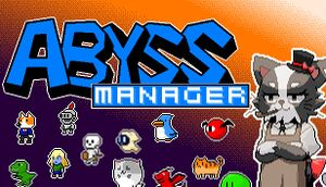 Abyss Manager cover