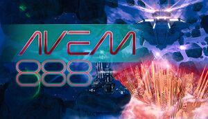 Avem888 cover