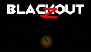 Blackout Z: Slaughterhouse Edition cover